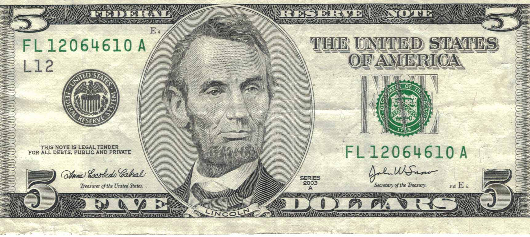 money bill Us coins and currency denominations, pictures money facts quarters on an american one dollar bill.